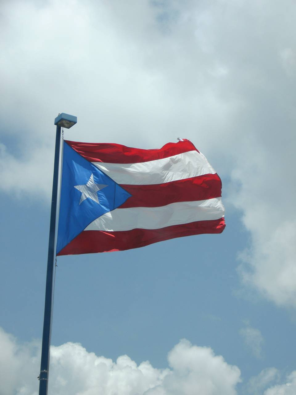 Puerto Rico Flag Wallpaper By Jsantia 80 Free On Zedge