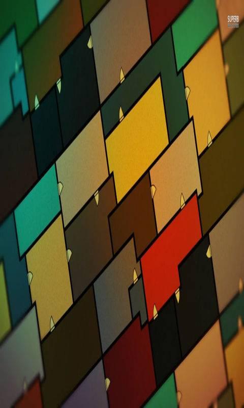Room Grid