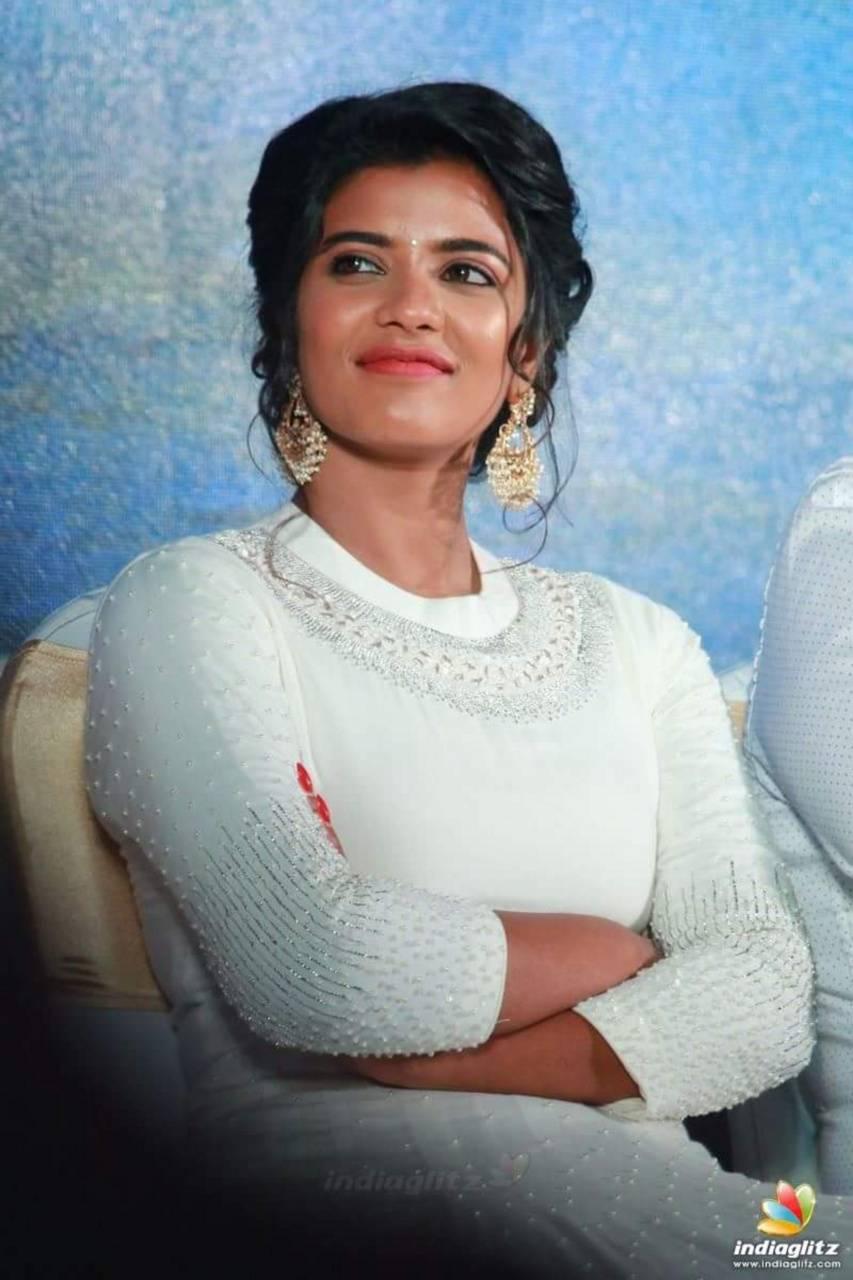 Aishwarya
