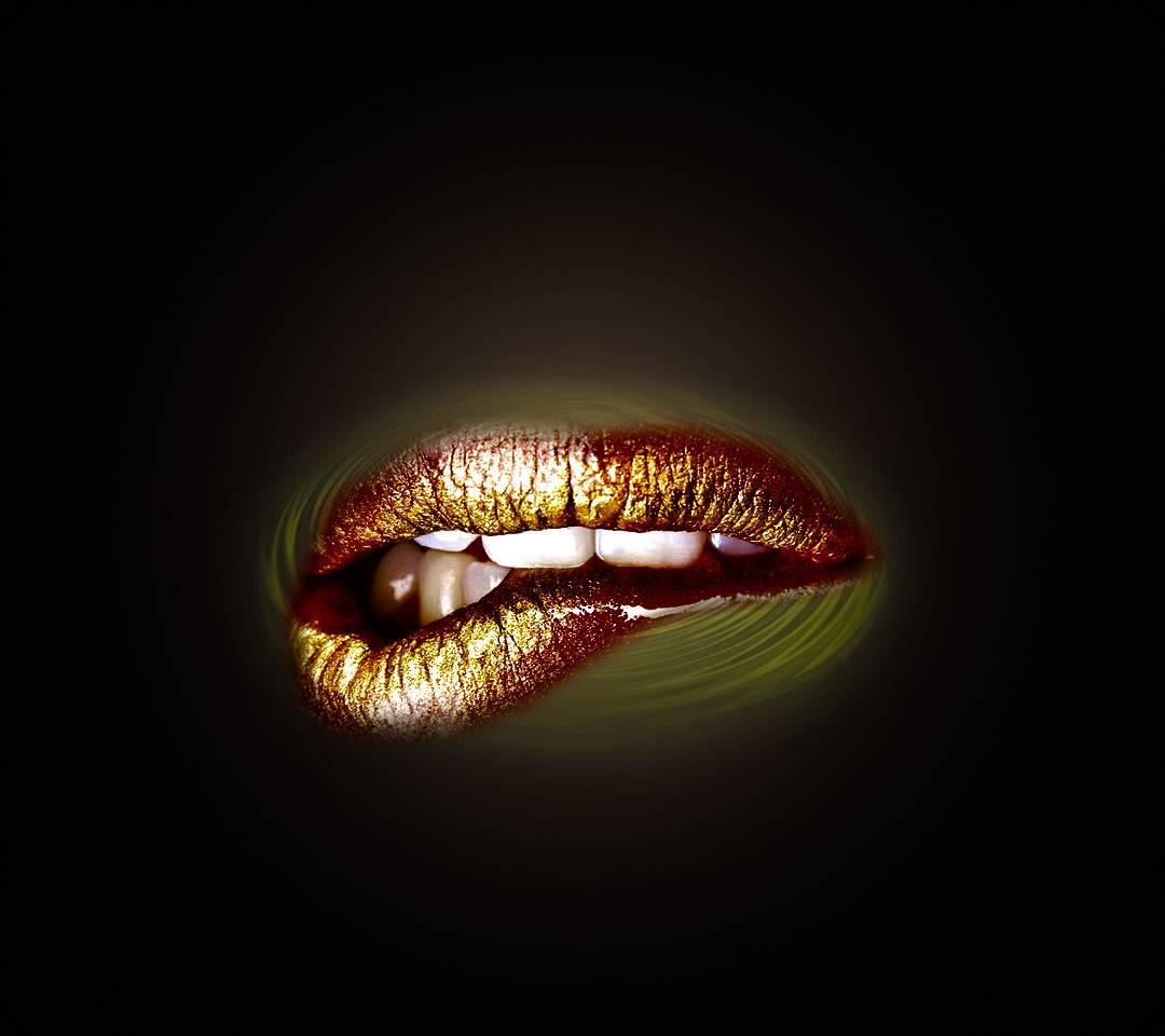 Lips Hd
