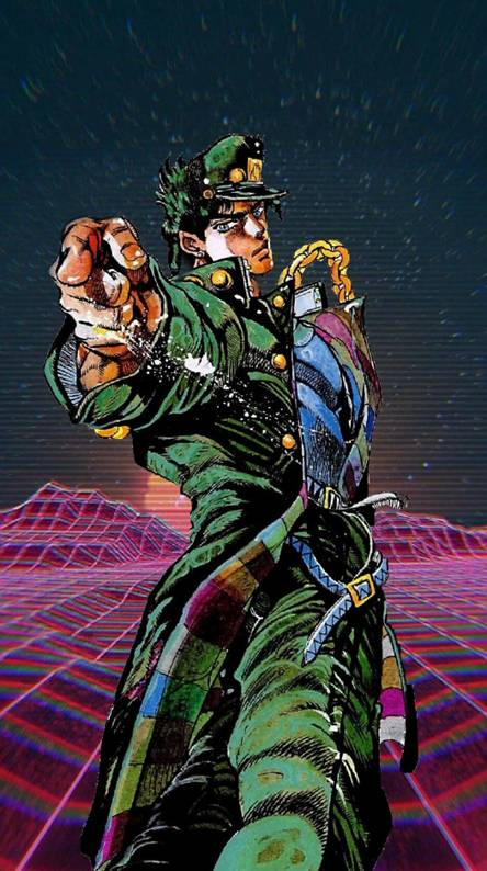 Jojo giogio Ringtones and Wallpapers - Free by ZEDGE™