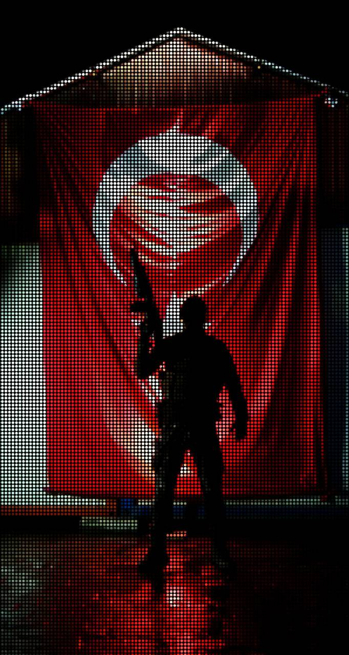 Turkish Army Pixels