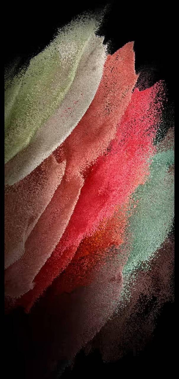 Galaxy S21 Ultra Hd Wallpaper By Jattz4lyfe 68 Free On Zedge