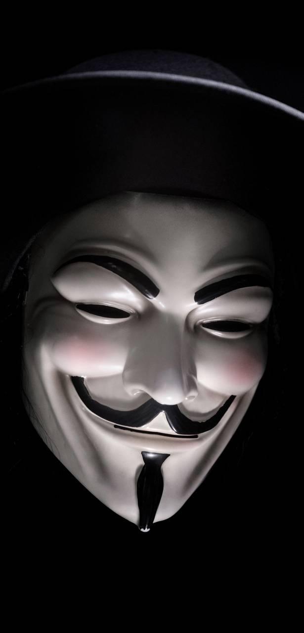 Joker Hacker