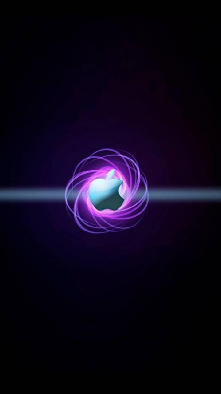 apple violet
