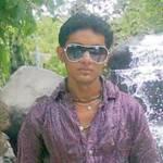 Shaikhkabir