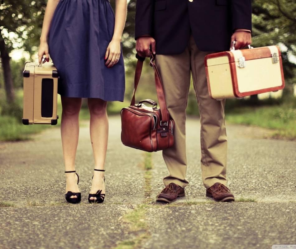 Togetherforever-