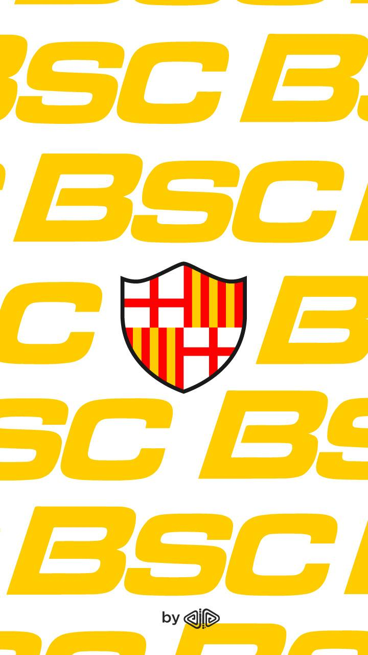 Barcelona Sc Ii Wallpaper By Josaugus 70 Free On Zedge