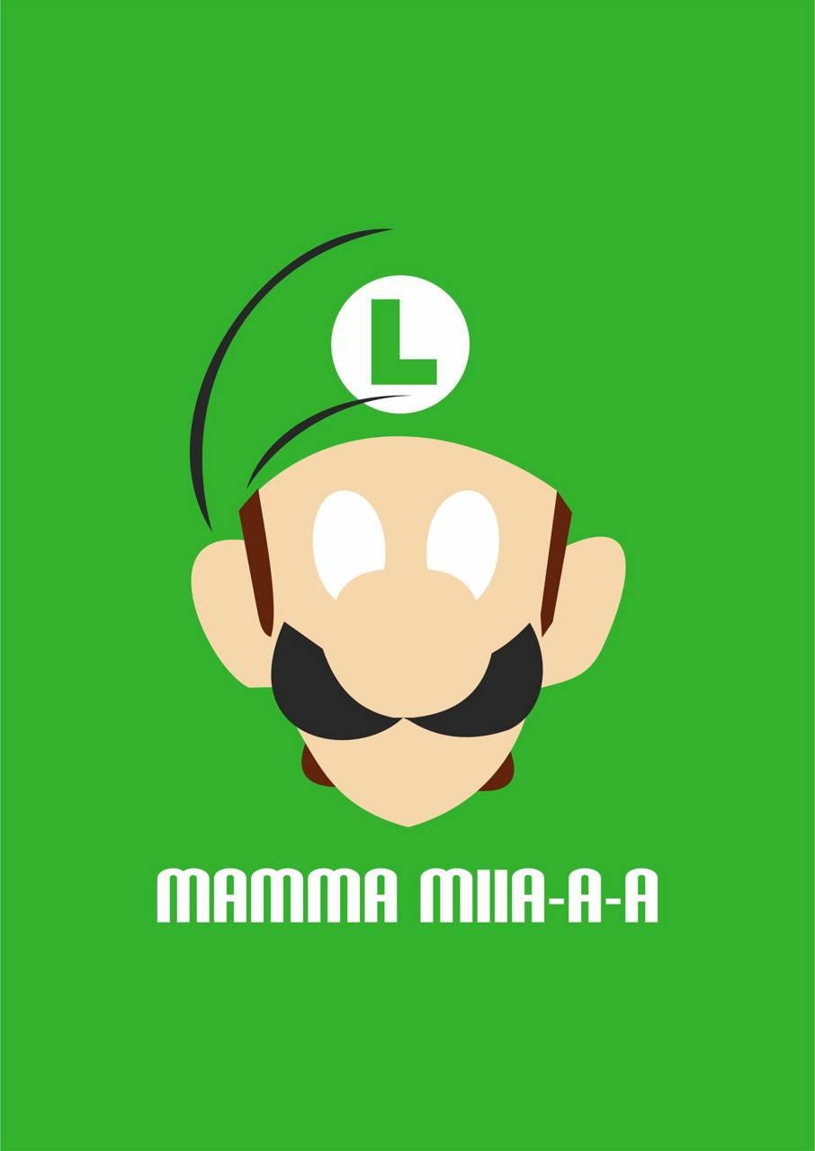 Mama -LMS-
