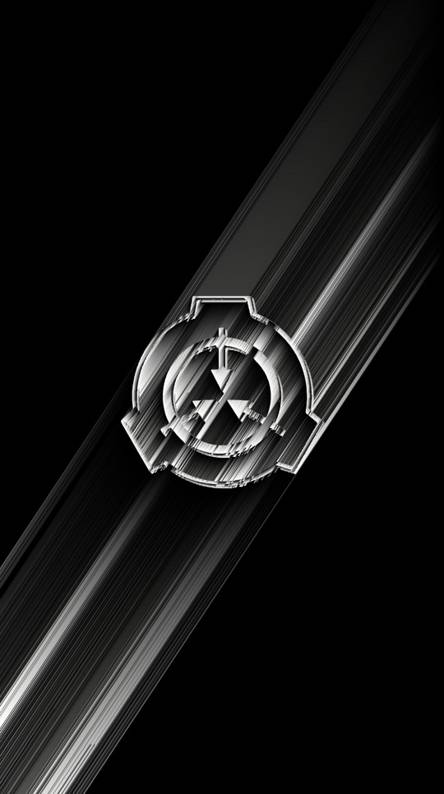 Scp Wallpapers Free By Zedge