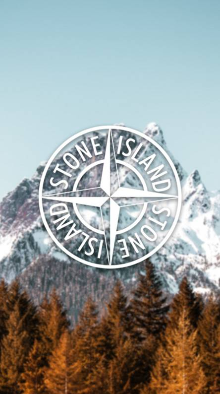 Stone Island Wallpapers Free By Zedge
