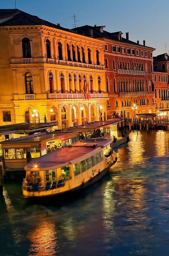 Venetia 3
