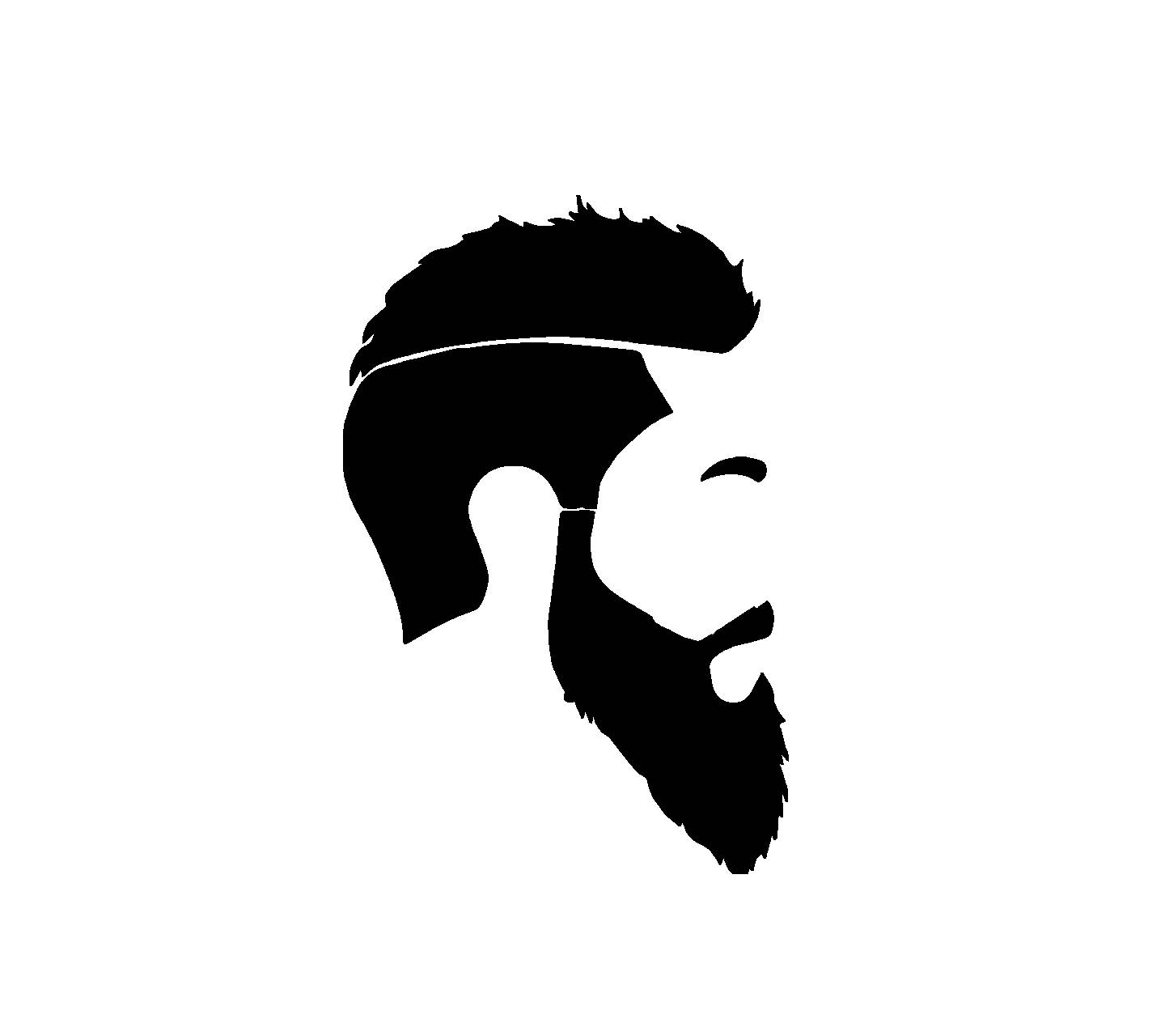 LogoHipster