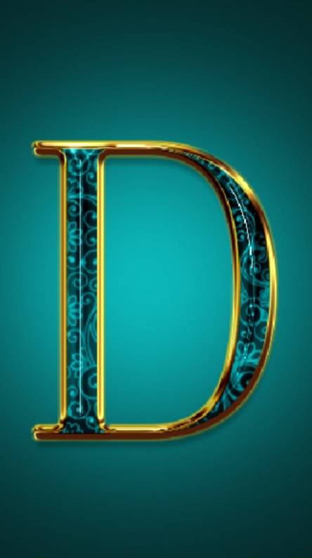 d letter wallpapers free by zedge d letter wallpapers free by zedge