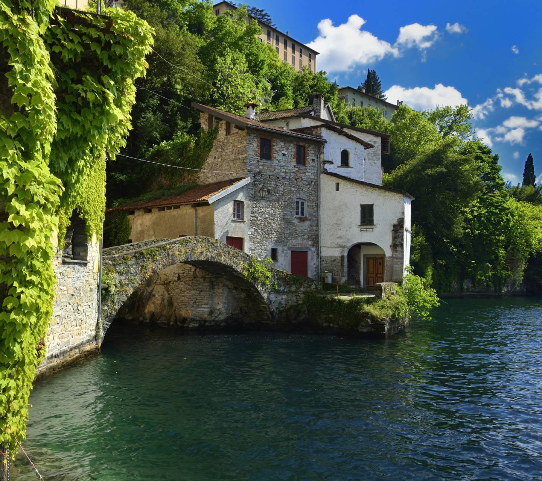 Ponte della Civera