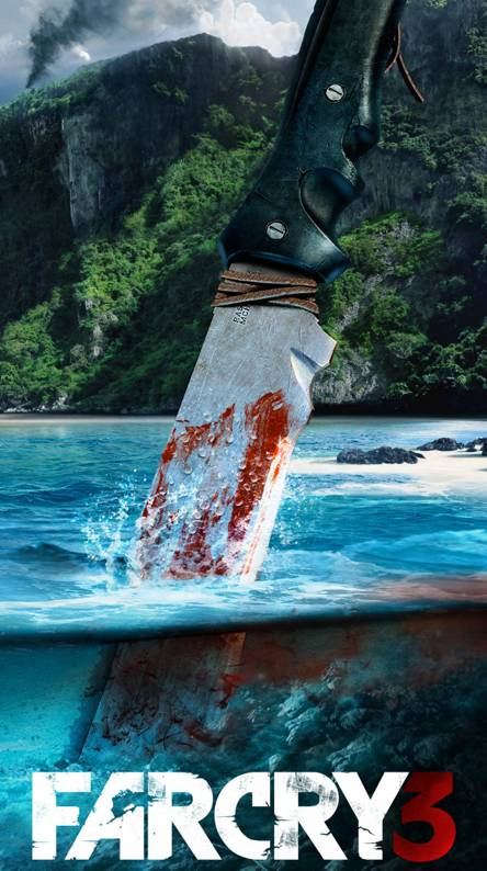 Far Cry 3 Wallpapers Free By Zedge