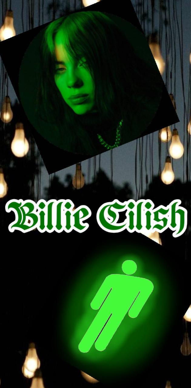 Bille Eilish