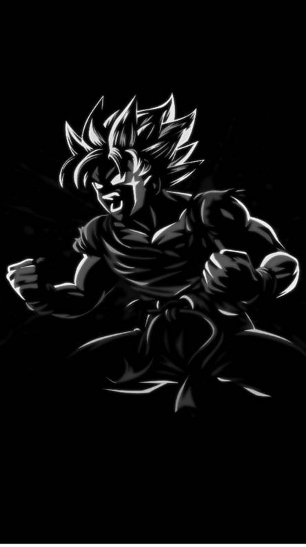 Goku Ringtones And Wallpapers Free By Zedge