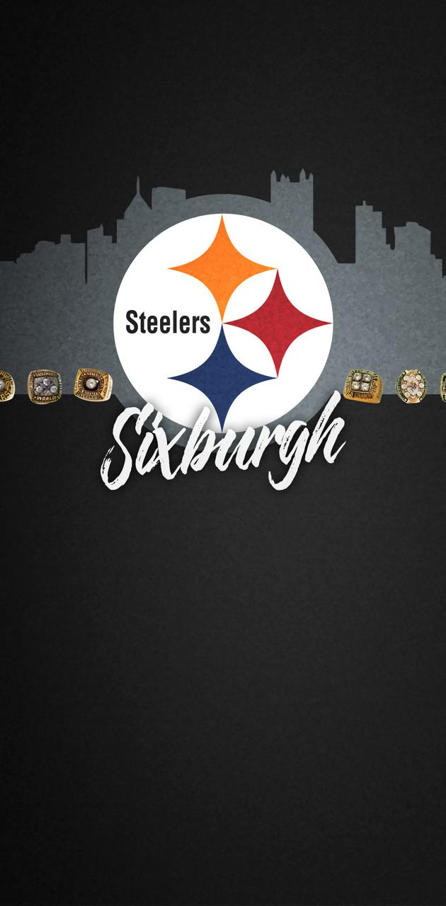 Pittsburgh Sixburgh
