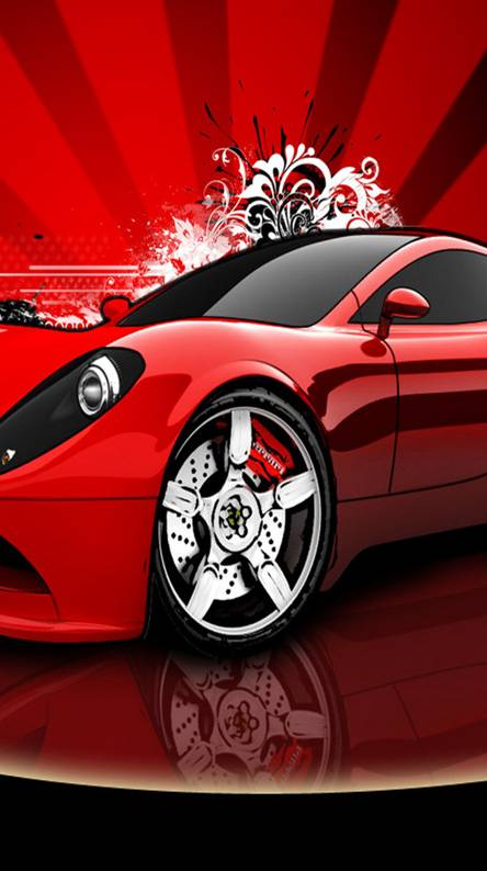 Ferrari Cars Wallpapers Free By Zedge
