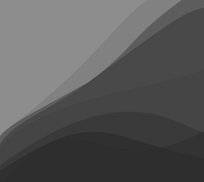 Sony Xperia Z4 Grey
