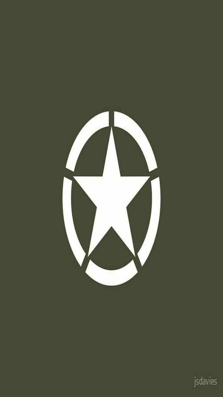 Olive Drab Militia