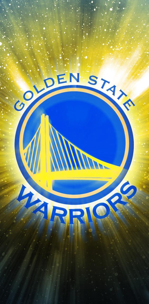 State Warriors