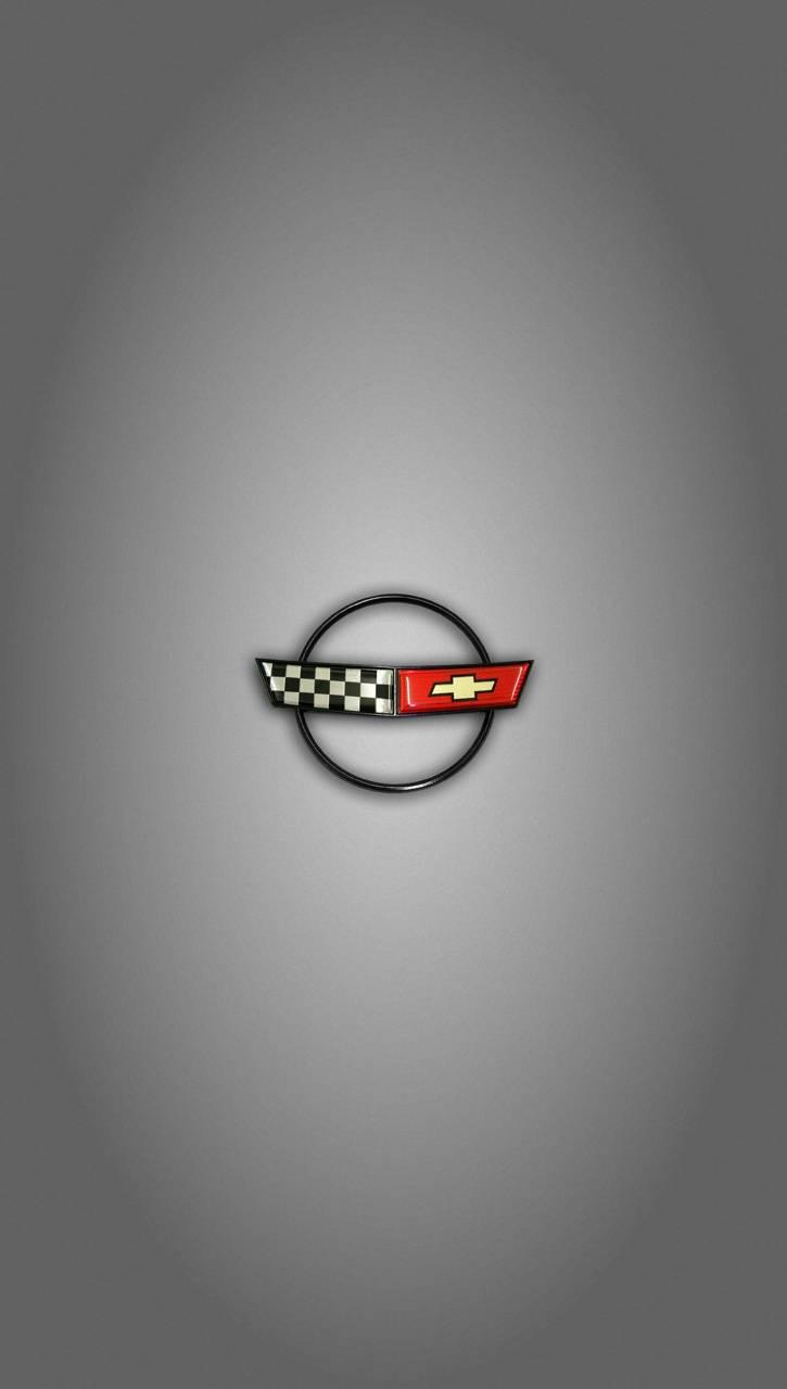 Corvette C4 Flags Wallpaper By Logitech73 E0 Free On Zedge