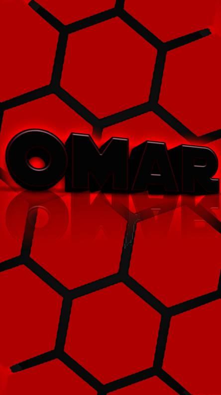 My LovEs Name Omar3