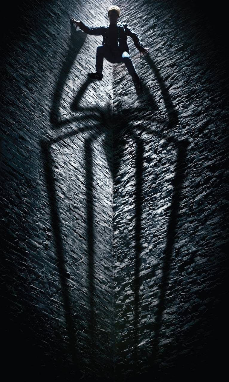 Amazing Spider Man Wallpaper By Karagranis 22 Free On Zedge