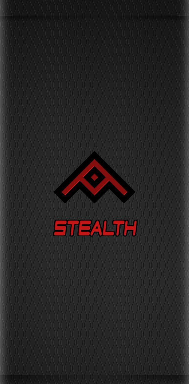 Stealth Edge
