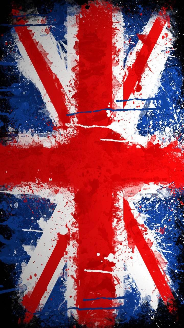 UK kingdom