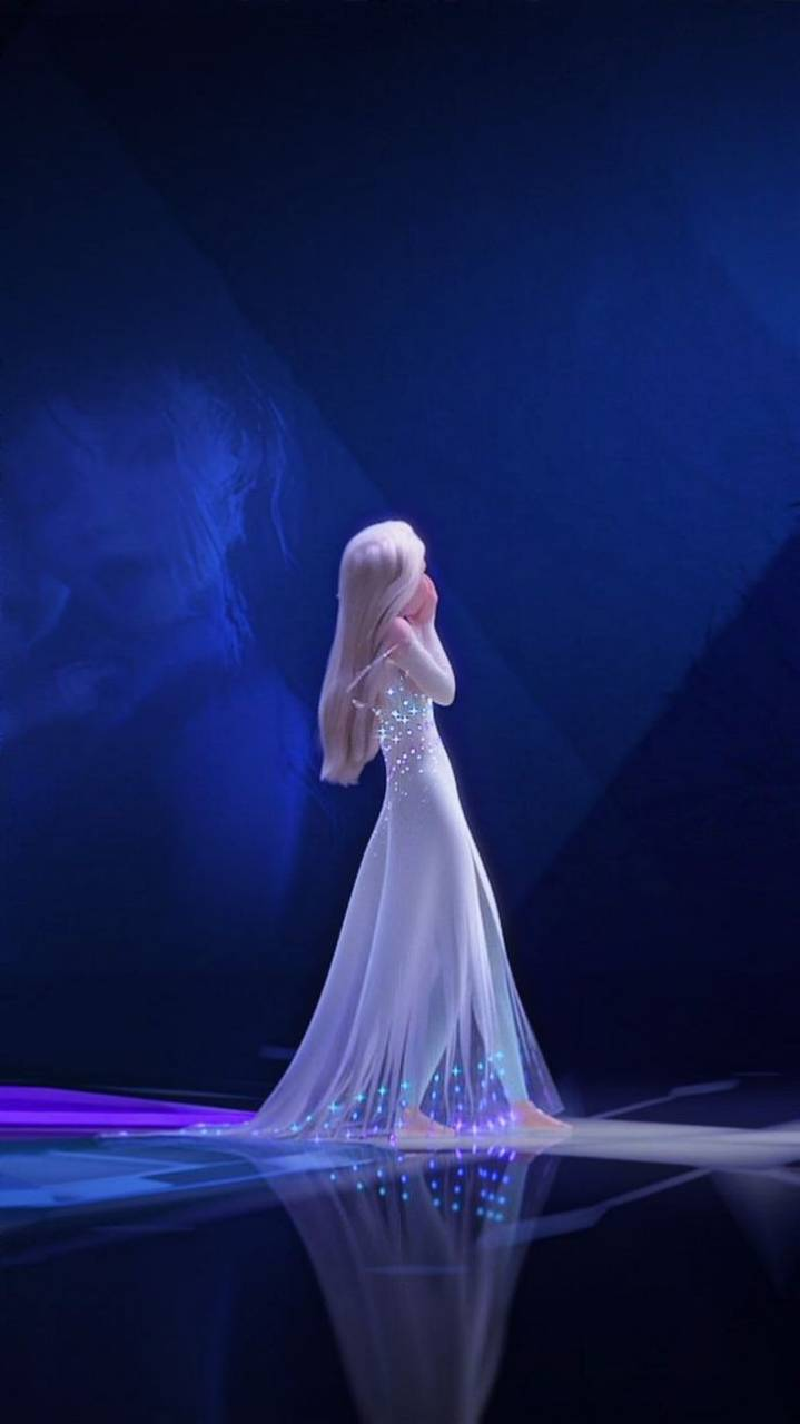 Arendelle princess