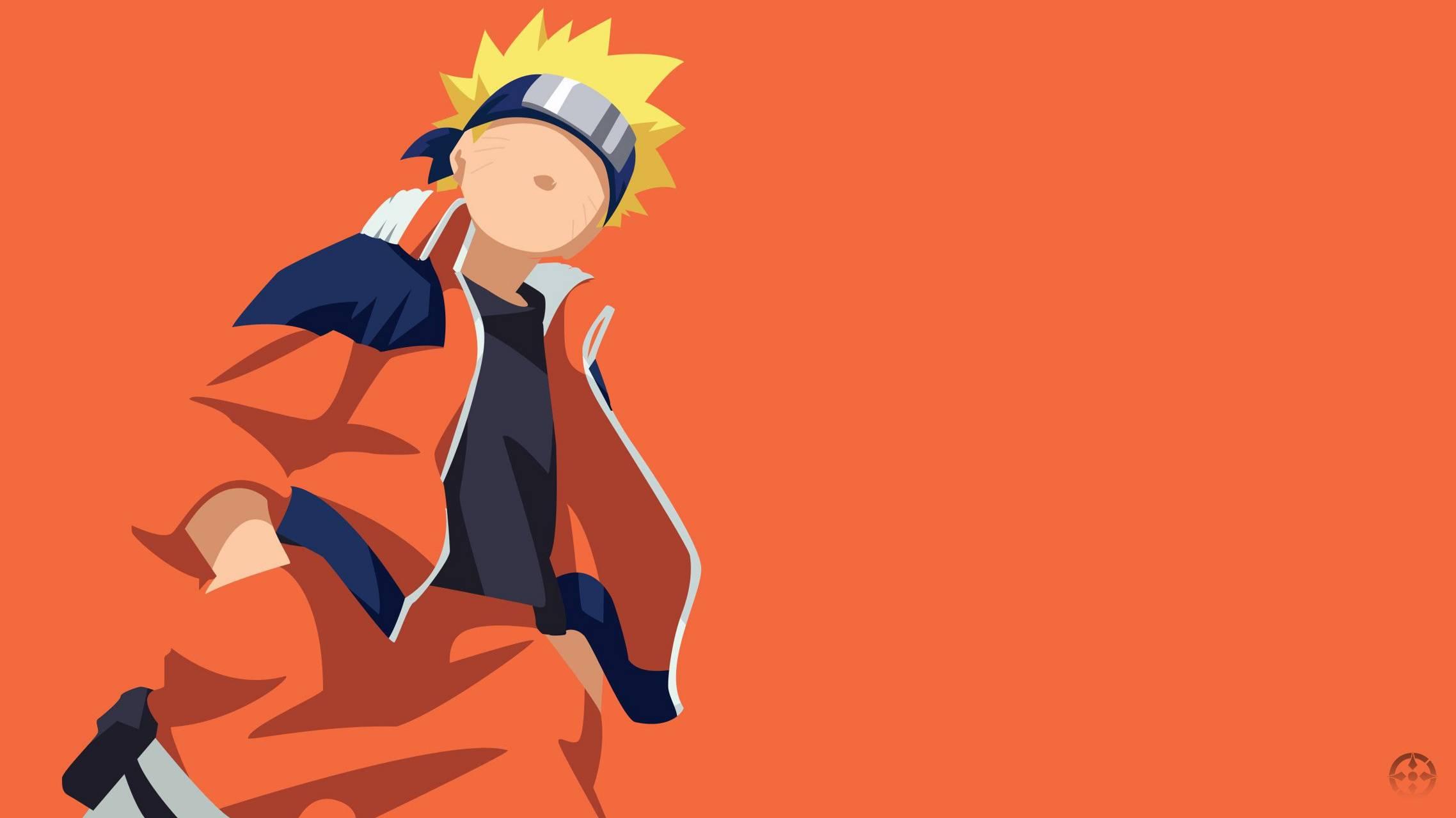 Naruto Z