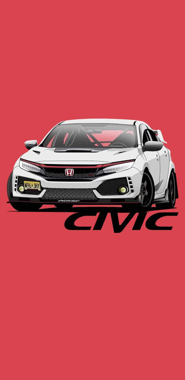 Honda Draw