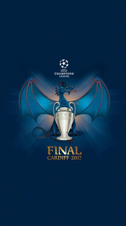 uefa champions league wallpapers free by zedge uefa champions league wallpapers free