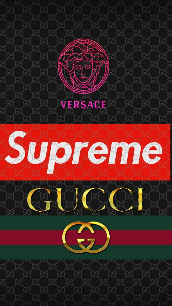 Gucci Gang Wallpaper By Kwaczygg Aa Free On Zedge
