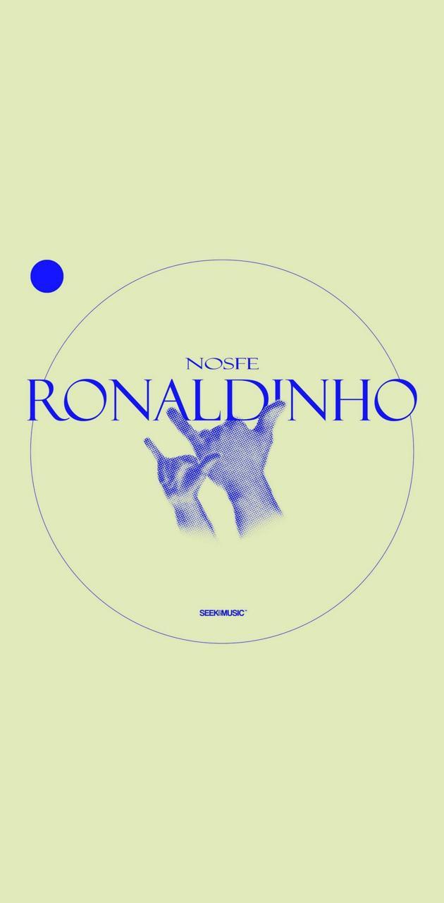 NOSFE Ronaldinho