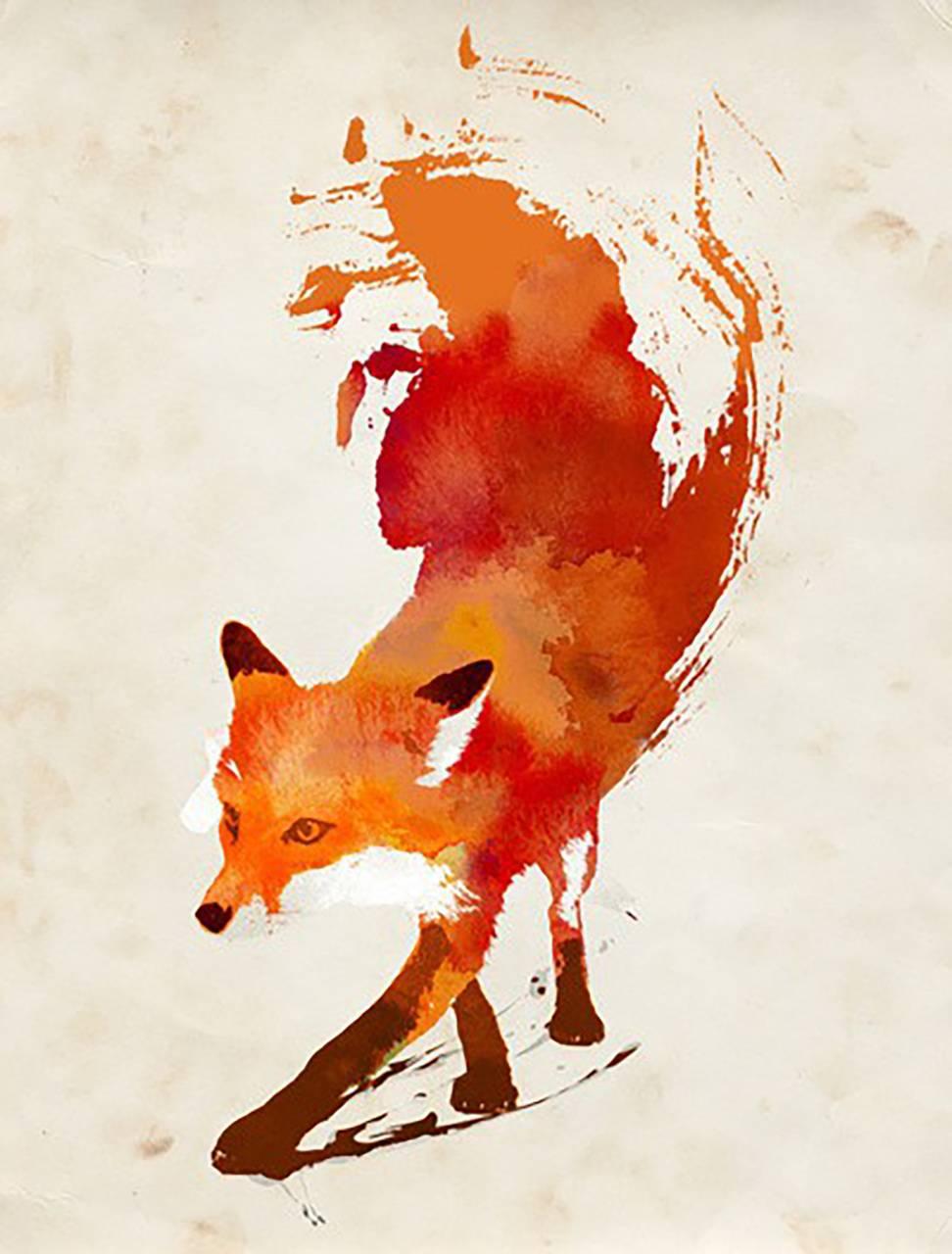 LegendaryFox