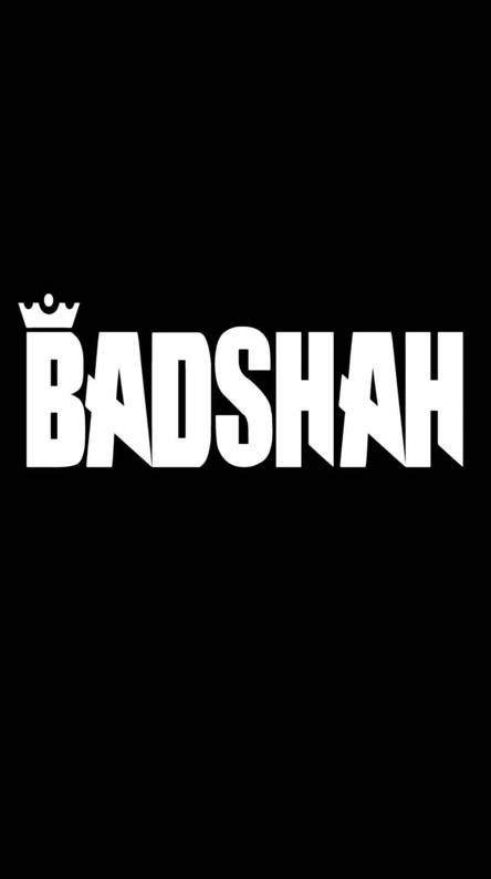 badshah rap ringtone download