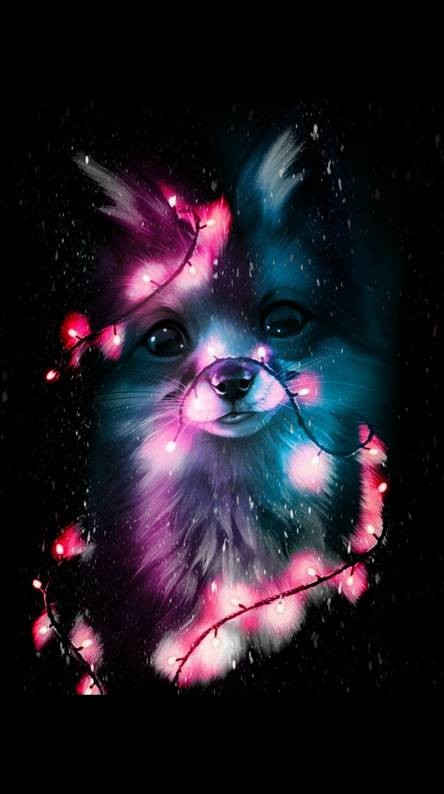Cute Wallpapers - Free by ZEDGE™