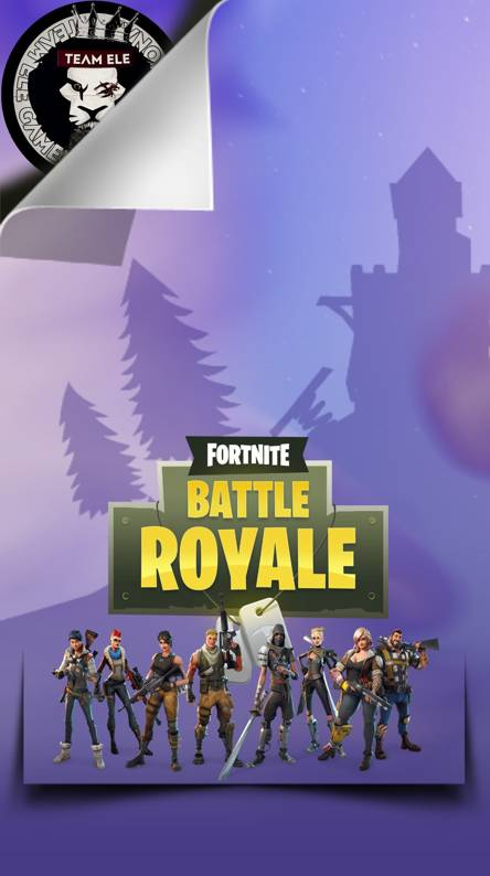 fornite ringtones and wallpapers