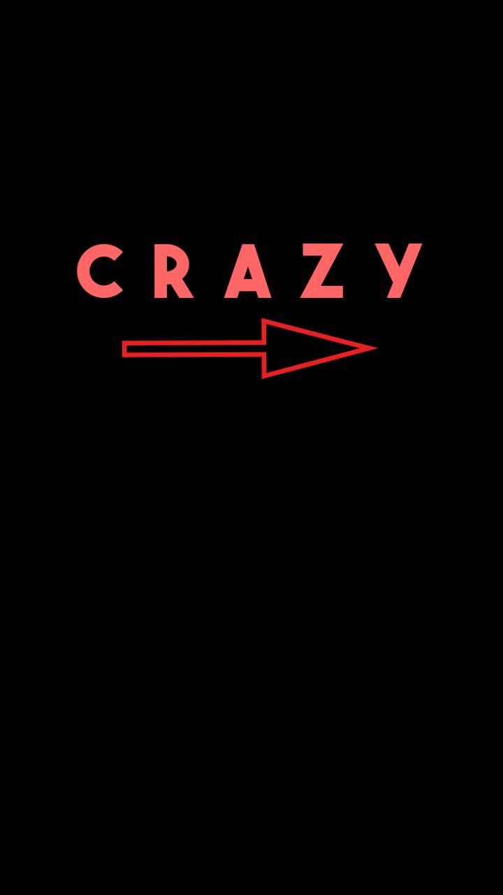 Crazy Couple 1