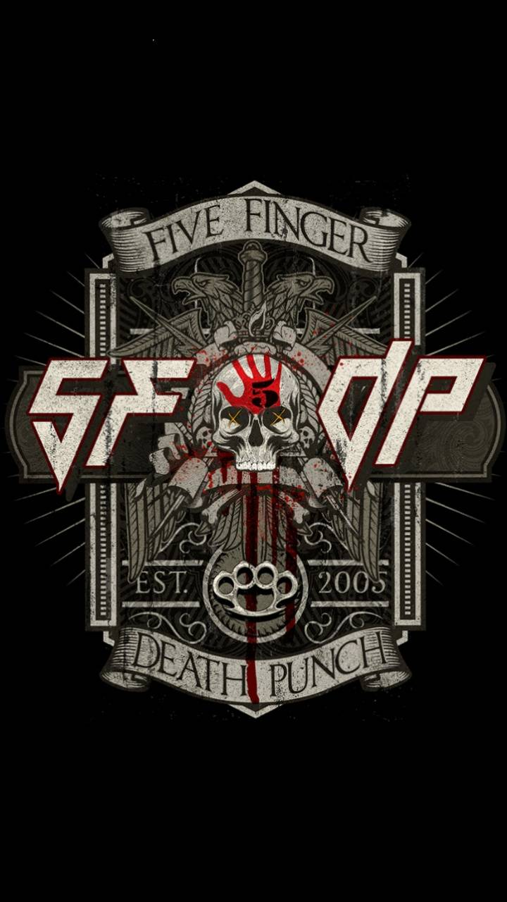 Ffdp Wallpaper By Jfuesrtnieny 03 Free On Zedge