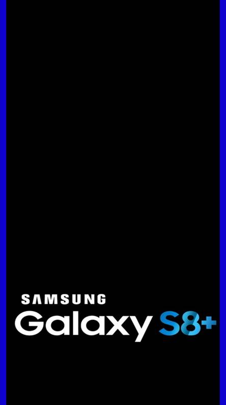 Samsung Galaxy S8 Plus Wallpapers Free By Zedge