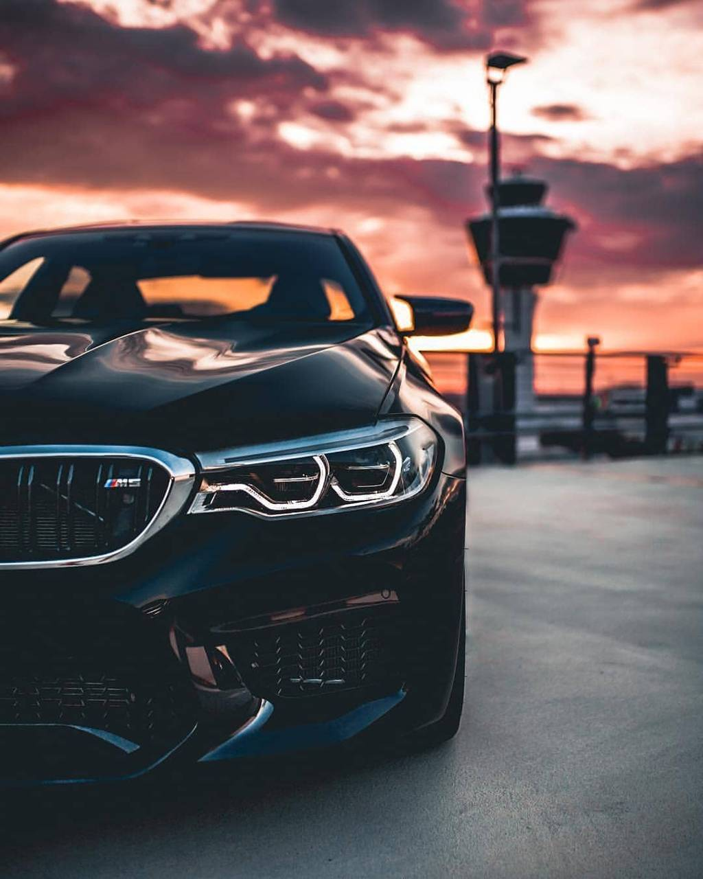 Bmw M5 Wallpaper By P3tr1t 80 Free On Zedge