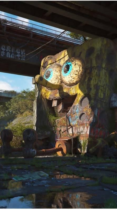 Spongebob Wallpapers Free By Zedge