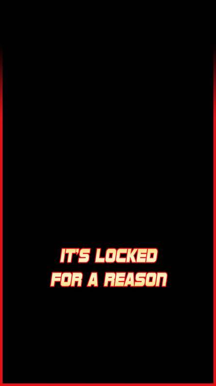 LED Locked Screen X2