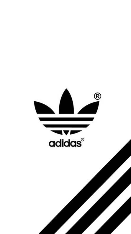 Adidas Wallpaper Wallpapers Free By Zedge