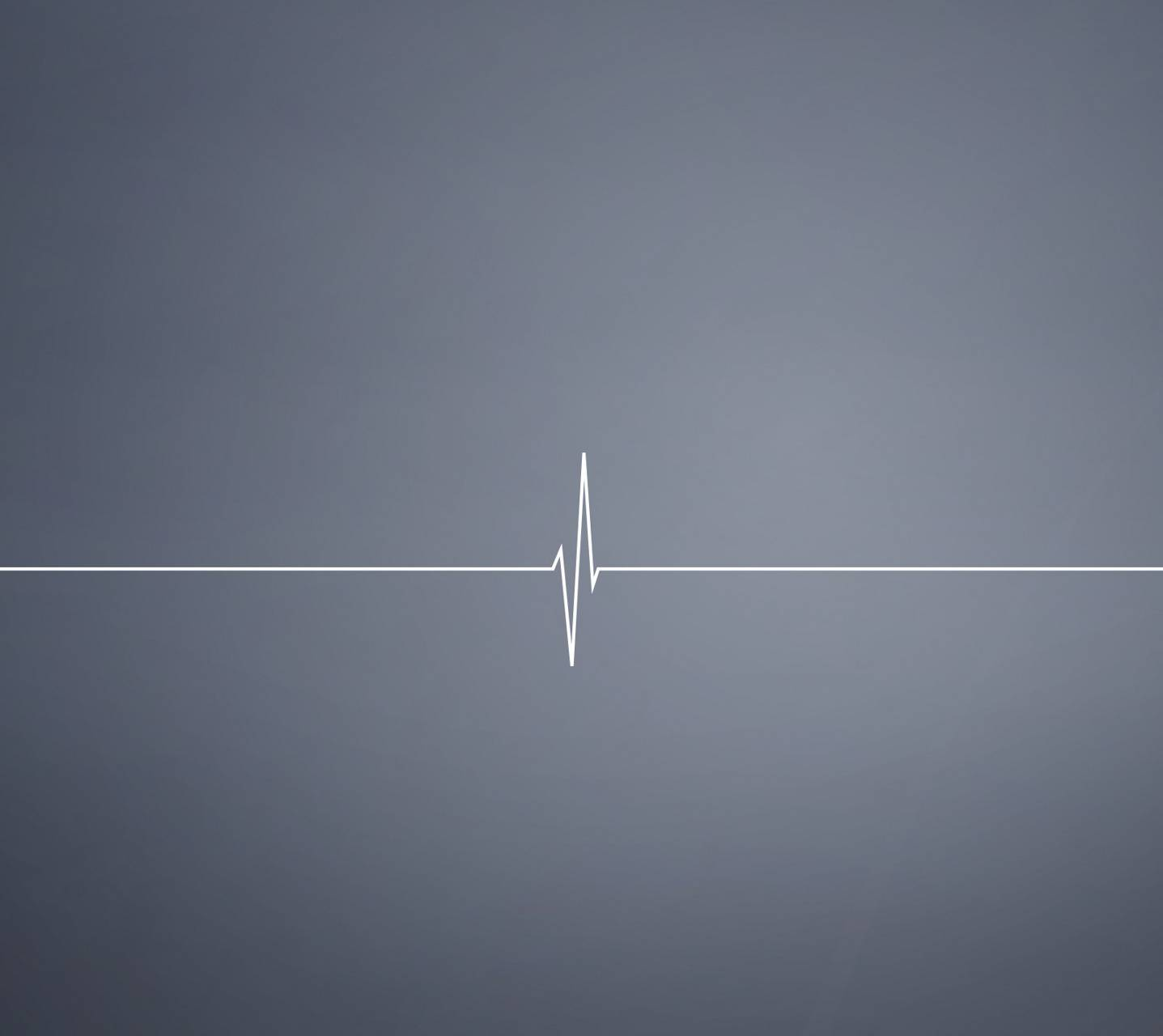 Plain Heartbeat